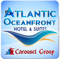 Atlantic Oceanfront Hotel