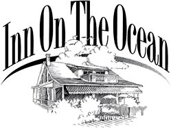 Inn on the Ocean