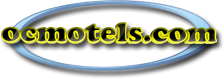 Purnell Group's OC Motels