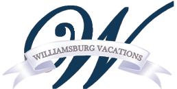 Williamsburg VA Vacations